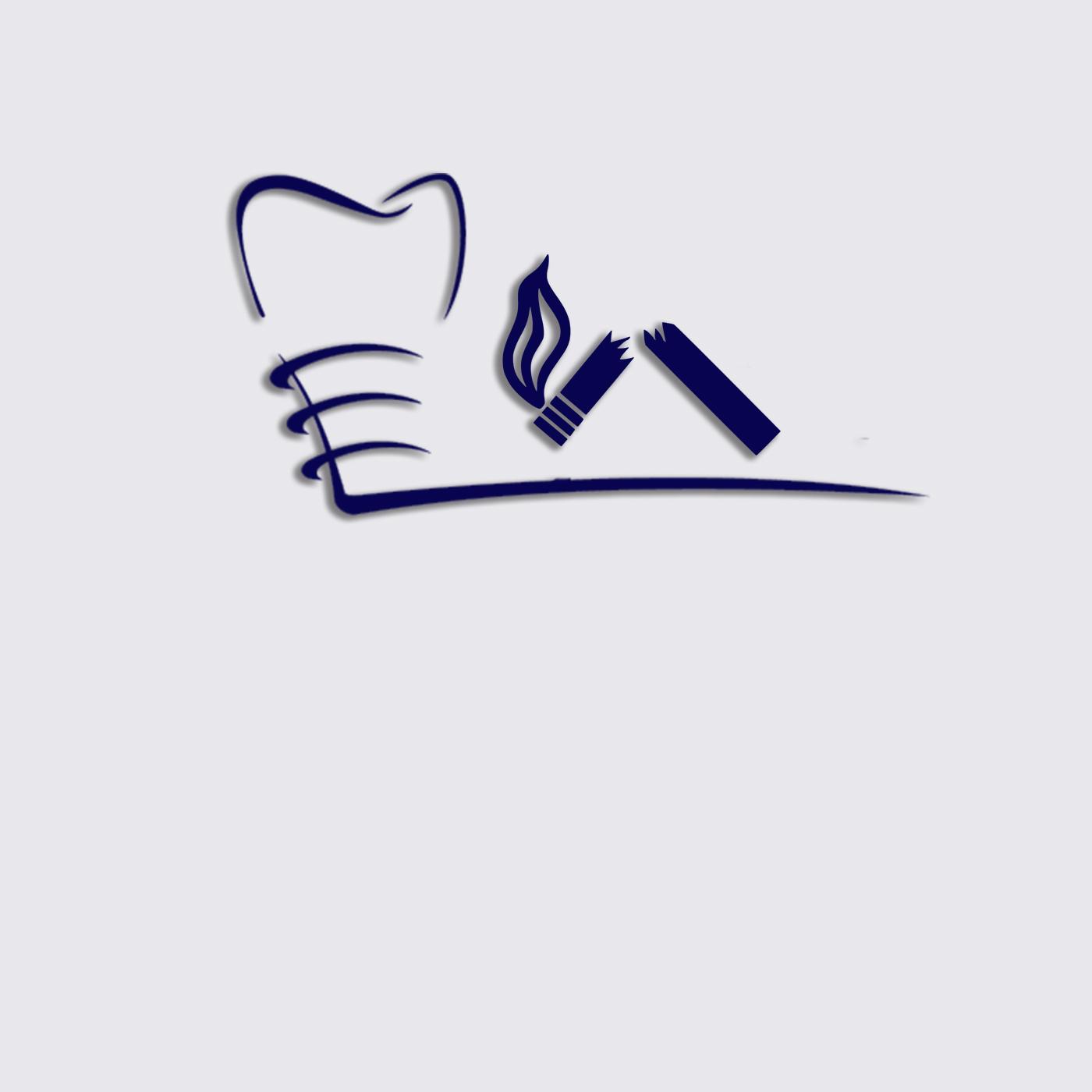 اثرات سیگار بر ایمپلنت دندان